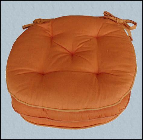 cuscini rotondi per sedie cuscini rotondi sedie cuscini shoppinland