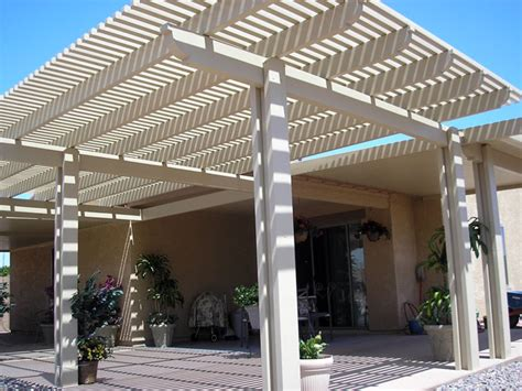 Patio Covering Ideas | the right patio cover design ideas