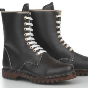 Sepatu Boot Giardino sepatu boots pria giardino gro 340