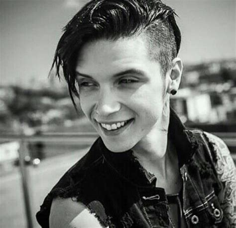 images of andy biersack image about bvb in andy biersack by monika on we it