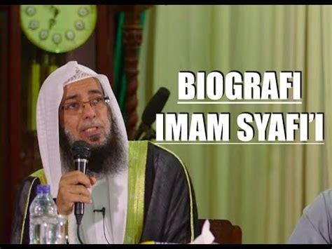 biografi ustadz riyadh bajrey beginilah cara shalat rasulullah ustadz mizan qudsiyah