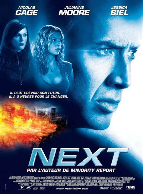 film streaming english next 2007 full english movie watch online free latest