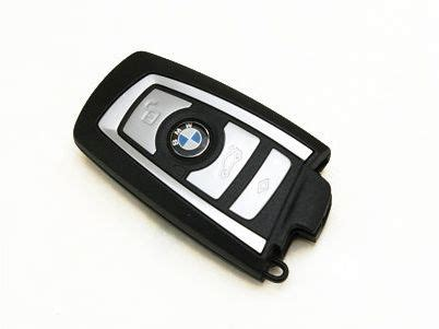 how much is a bmw key fob how much does it cost to replace a bmw key auto cars