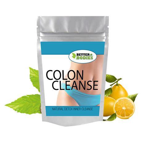 Rhubarb Detox by Colon Cleanse Capsules Contains Aloe Vera Probiotics