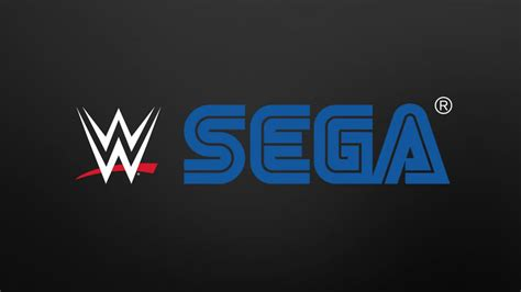 themes mobile wwe sega and wwe announce wwe tap mania new mobile game