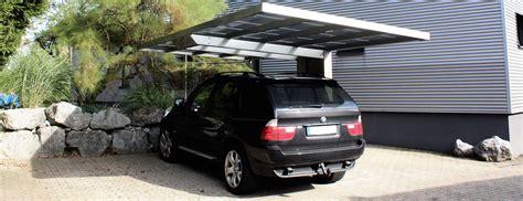 carport selbstbausatz carports carport holz alu bausatz preis carportfabrik