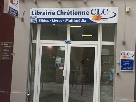librerie cattoliche librairie chr 233 tienne clc librairie 49 rue quincoix