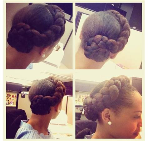 jumbo braid updo jumbo braid hairstyles image short hairstyle 2013