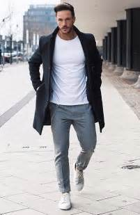 22 comfy casual men looks for fall 2016 styleoholic