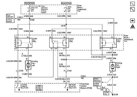 ktm 300 headlight wiring diagram wiring diagram with