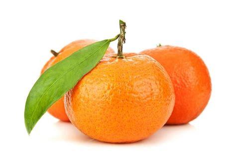 Jeruk Medan Manis 1 jeruk mandarin si manis penangkal kanker