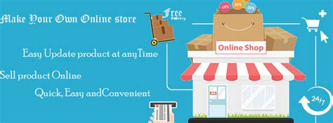 best ecommerce best ecommerce platform in india create your store