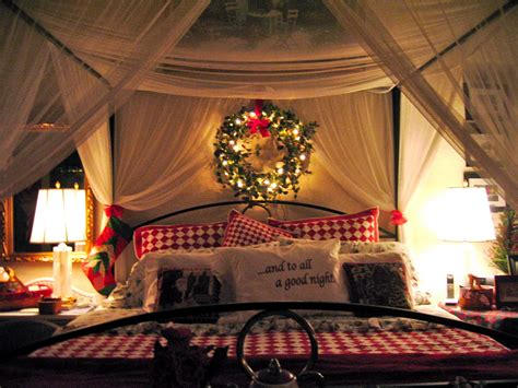christmas bedrooms 10 christmas diy decorations for kids bedrooms lovely spaces