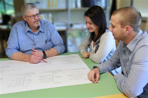 intern development program architecture intern development program array architects