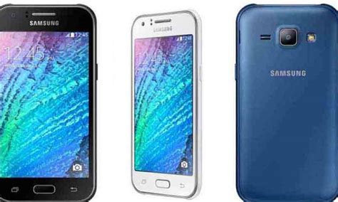 Samsung J2 Ace Price Samsung Galaxy J2 Ace Price Specification And Features