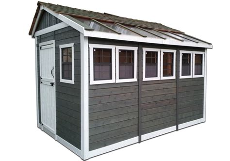 8 X 8 Garden Sheds For Sale