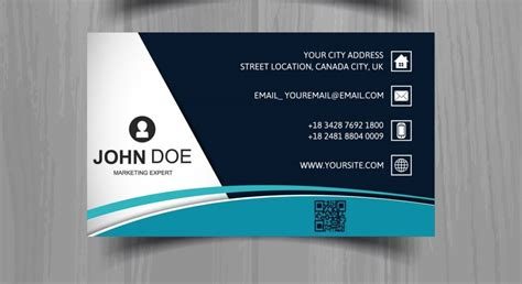 business card templates for freelancers how to create a business card for a freelance
