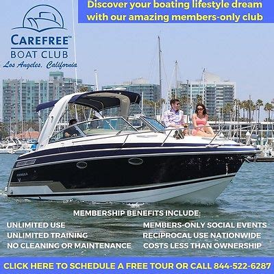 boat club membership charleston sc carefree vehicles for sale