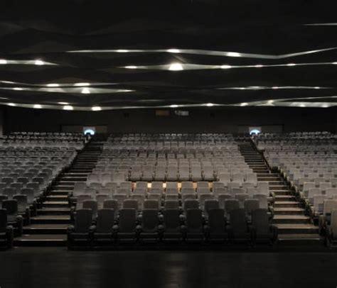 city auditorium chettinad health city auditorium
