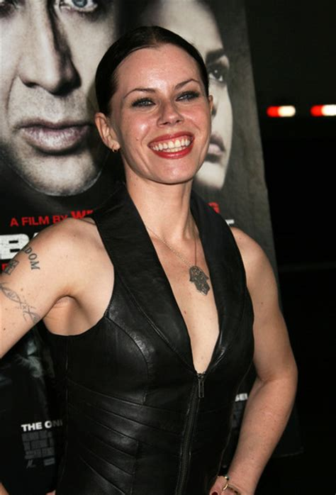 fairuza balk photos photos afi fest premiere of bad