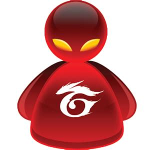 garten plus garena plus free windows phone app market