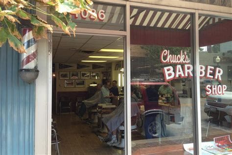 gq haircuts denver top 10 best barber shops in denver