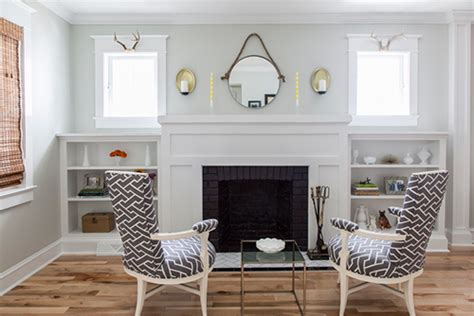 Grey Rug Ikea A New Jersey Home Restored To Its Craftsman Glory Design