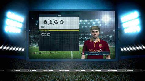 Xbox One Ofline 10 Jdul fifa 14 edit your pro career mode offline xbox one