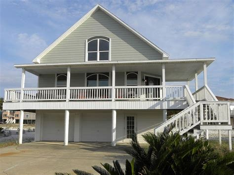 Navarre House Rentals by Best 25 Navarre Florida Ideas On