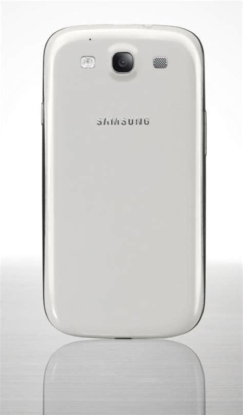 05 Samsung Galaxy S3 Casecasingminumansnackbiruniklucu samsung galaxy s3 03 132578 geekissimo