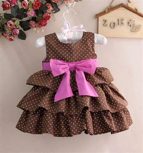 model gaun anak anak gaun pesta anak kecil jual baju pesta anak perempuan