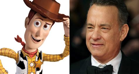 film cartoon with the voice of woody allen can you match these 15 stars to their animated characters