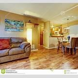 Simple House Interior Living Room | 1300 x 1190 jpeg 207kB