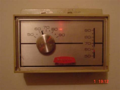 thermostat bryant diagram wiring 310aav036070acja