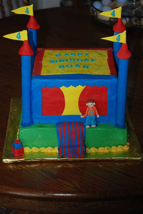 bounce house party best 25 bounce house parties ideas on pinterest bounce house birthday bounce