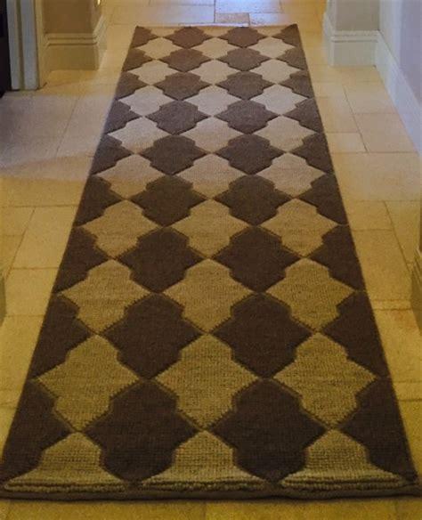 customized rugs custom area rug install the floor collection design