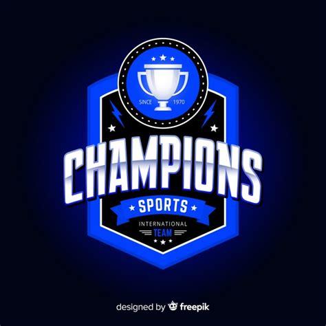 modello  logo  sport moderno  disegno astratto