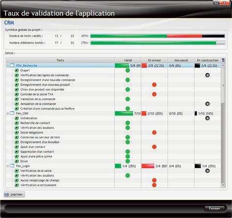adobe encore menu templates adobe encore menu templates