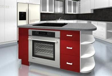 Ikea Kitchen Island Stove Ikea Kitchen Islands Your Own Cooking And Baking Center
