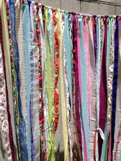 cervan curtain fabric caravan curtains on pinterest vintage caravans caravan