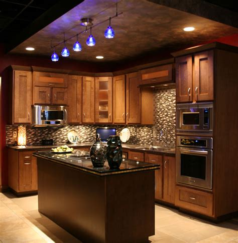 custom kitchen cabinets custom kitchen cabinetry in marathon county