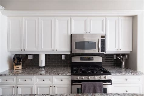 Az Kitchen Cabinets Arizona Cabinet Refacing Cabinet Refinishing Scottsdale Az Kitchen Cabinets Arizona