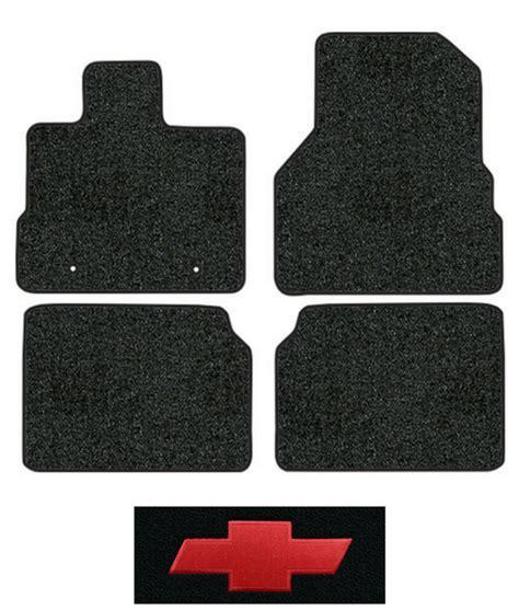 chevy factory gray floor liners 2017 malibu chevy equinox 2017 floor mats motavera