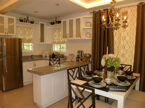 interior exterior designs camella homes legazpi