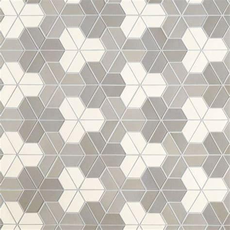 pattern in ceramics heath ceramics dwell patterns tiles notcot