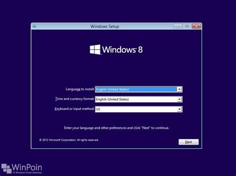 membuat file iso tanpa software cara membuat bootable usb windows tanpa software apapun