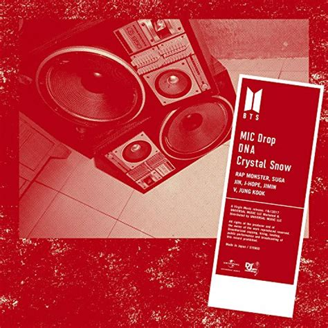 download mp3 bts outro circle room cypher amazon com miss right bts mp3 downloads