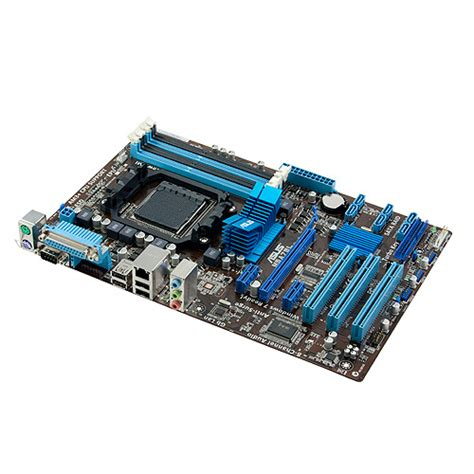 Laptop Asus Amd Bulldozer asus m5a am3 motherboard series gets priced
