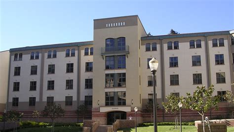 delaware housing ucla cus map de neve dogwood dogwood building de neve housing complex de neve d