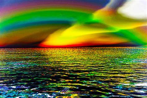 Thunder Rainbow rainbow thunder enhanced version digital by